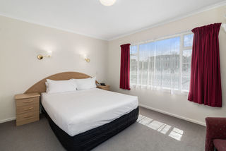 Taupo Accommodation
