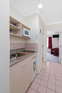 Taupo Apartment Accommodation
