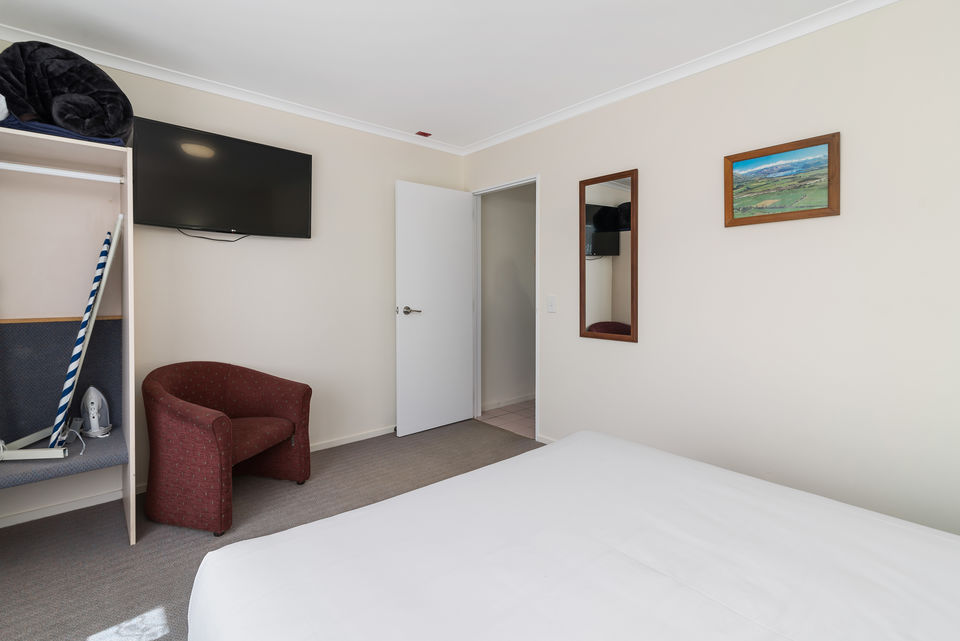Taupo Holiday Accommodation